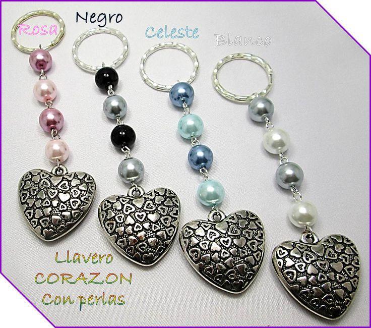 http://www.laspiedritas.com.mx/mercadolibre/llav_cor_per.jpg