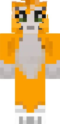 Awesome!!!!! WoW!!!!!!!!!!!!!  Its................. Stampylongnose