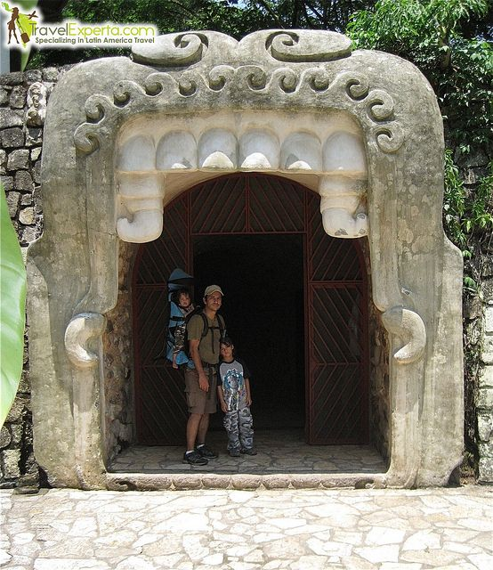 best a images mesoamerican civilization and copan an ruins in be not be as grand as tikal and palanque
