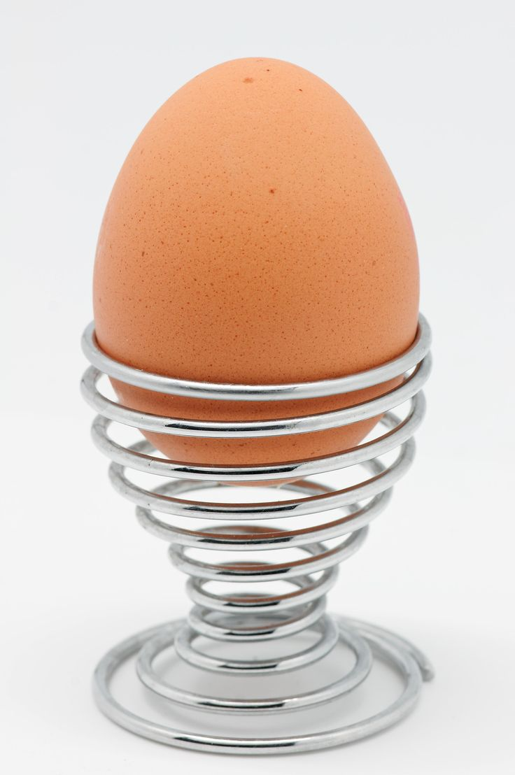 75 best ŒUF images on Pinterest | Eggs, Products and Food
