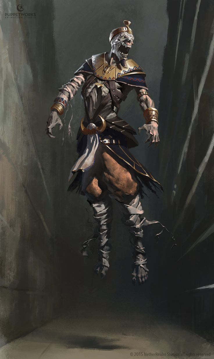 Mortal Kombat Online: 25+ Unique Mortal Kombat Art Ideas On Pinterest