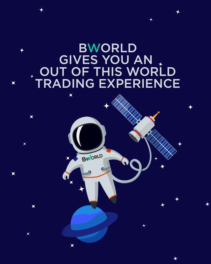#bworld #bworldpedia #bworldtech #apple #google #bworldfinance #stocks