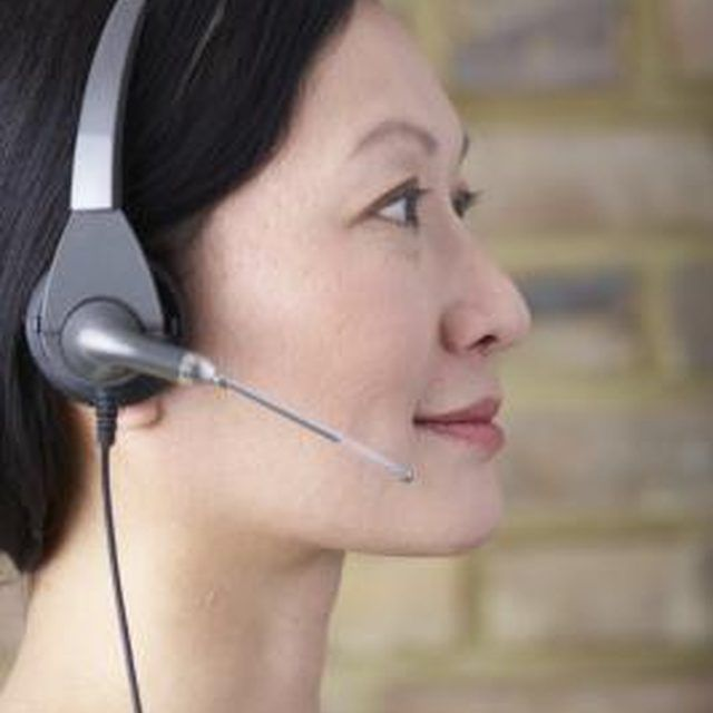 Más de 25 ideas increíbles sobre Supervisor call center en - call center supervisor