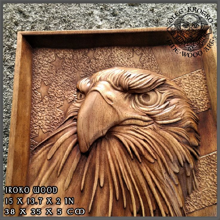 Best my viking carvings for sale images on pinterest