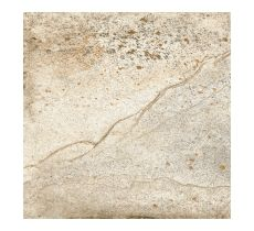 SB-009 Sabi Natural Ceramic Floor/Wall 1st 500x500mm (1.7m2)