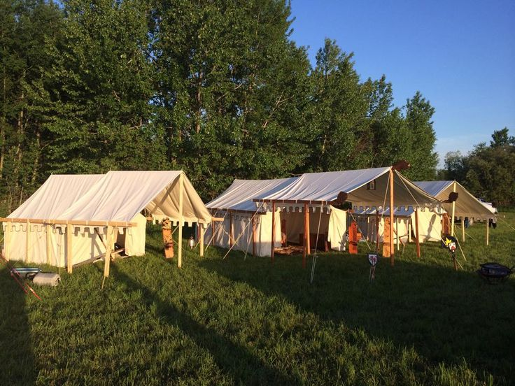 176 Best Camping Sca Style Images On Pinterest Camping