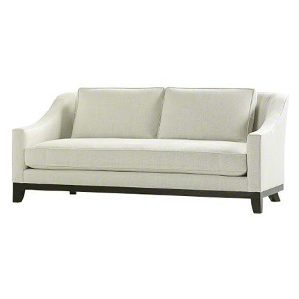 Shop For Baker Neue Loveseat, And Other Living Room Loveseats At Hickory  Furniture Mart In Hickory, NC.