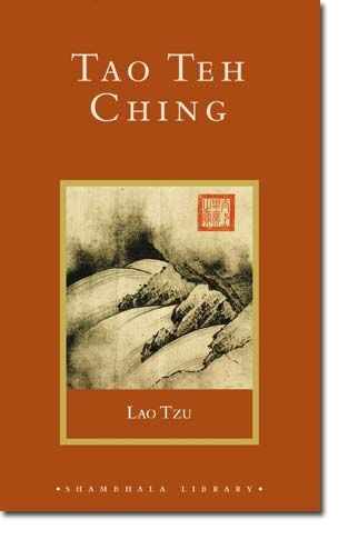 Taoism For Beginners | Download eBook PDF/EPUB