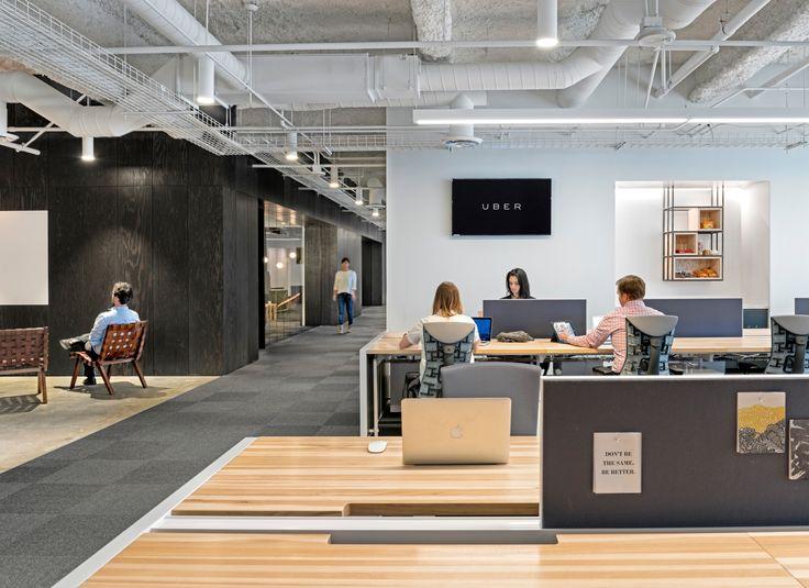 Best 25+ Open source office ideas on Pinterest Open office, Open - open office resume templates free download