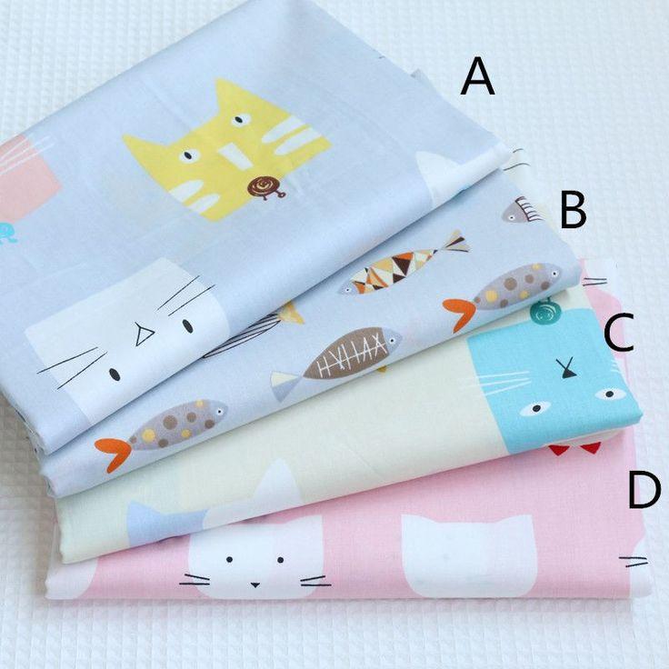Best 25 Infant Bed Ideas On Pinterest Babocush Amazon