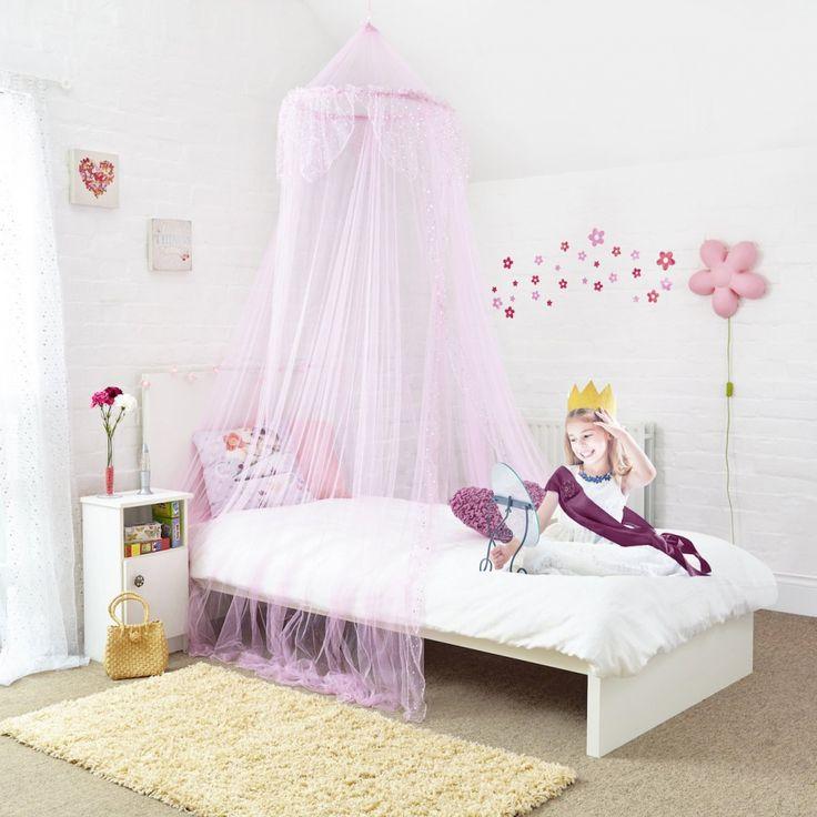 Best 25+ Butterfly bedroom ideas on Pinterest | Butterfly ...