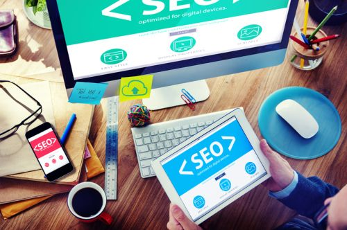Best solution to boost your website traffic