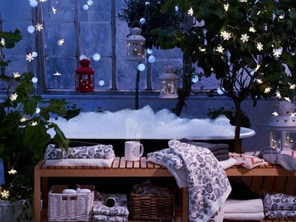 1000 idee su Illuminazione Per Balcone su Pinterest  Illuminazione ...