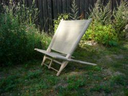 OGK #Savstol #skovshovedmøbelfabrik #havemøbler #kvalitet #forår #sommer #sol #haven