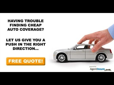Car Insurance Free Quote Interesting 20 Best Automobile Insurance Quotes Images On Pinterest  Autos