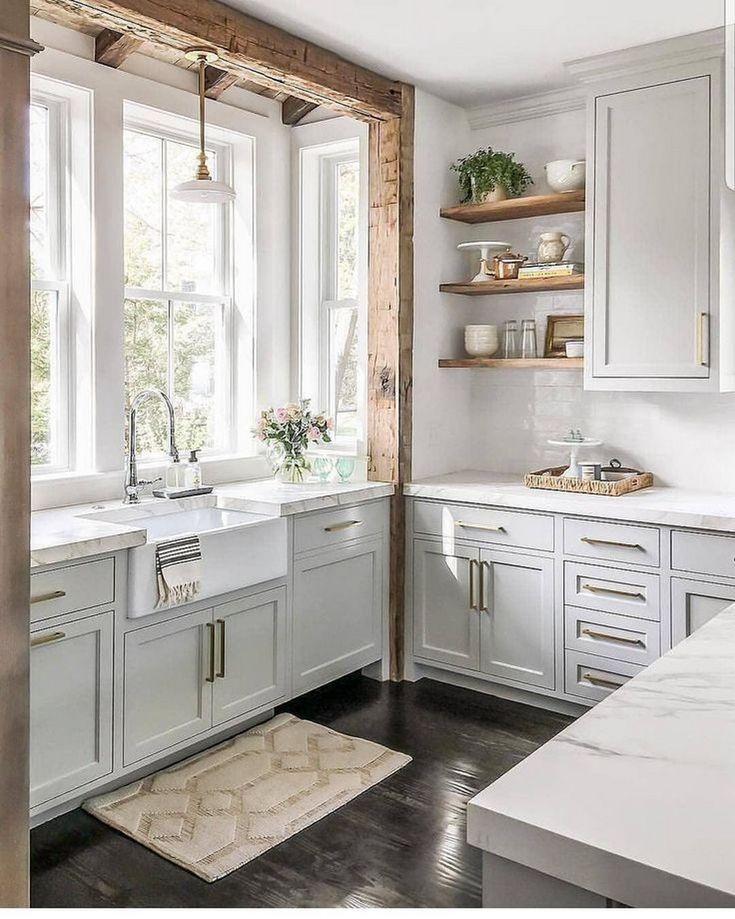 99 underrated concerns on kitchen ideas island 64 in 2020