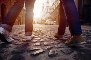 There's a lot to learn from peer-to-peer players  #Travel #Trends