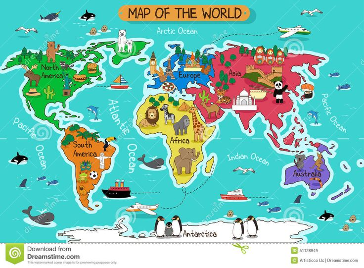 34 best maps images on Pinterest  Scratch off World maps and Travel
