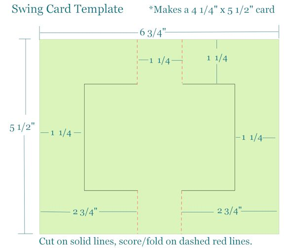 swing_card_template