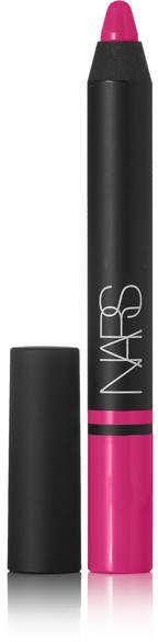 NARS - Satin Lip Pencil - Yu $27.00 http://shopstyle.it/l/v4CX