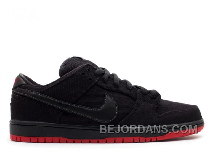 http://www.bejordans.com/free-shipping-6070-off-dunk-low-premium-sb-levis-sale-jjmbq.html FREE SHIPPING! 60%-70% OFF! DUNK LOW PREMIUM SB LEVI'S SALE I5PX6 Only $76.00 , Free Shipping!