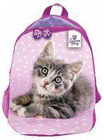 plecak szkolno-wycieczkowy - Buy4Kids - plecaki szkolne