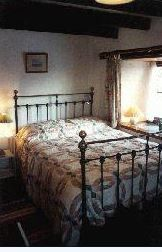 Butterwell Barn Davidstow, Camelford, Cornwall (Sleeps 2 - 4), UK, England. Self Catering. Holiday Cottage. Holiday. Travel. Accommodation. Children Welcome. Coast Nearby. Walking.