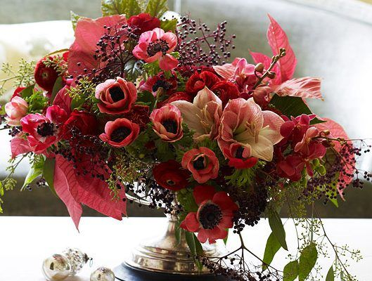 Image result for ariella chezar flowers 2017