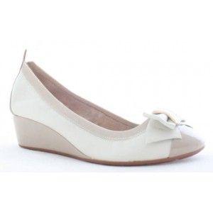AMY HUBERMAN HIGH SOCIETY  http://greenesshoes.com/shoes/8984-amy-huberman-high-society-.html