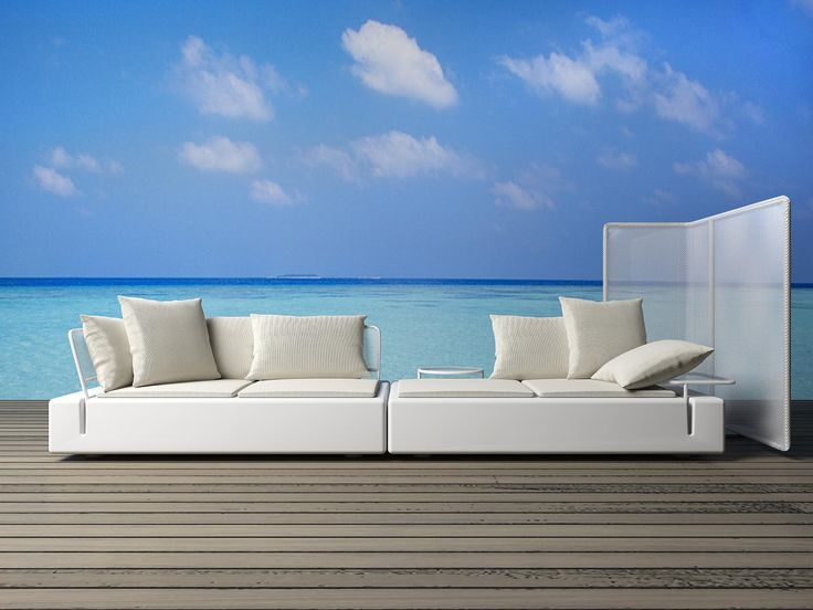 Kes collection, outdoor furniture