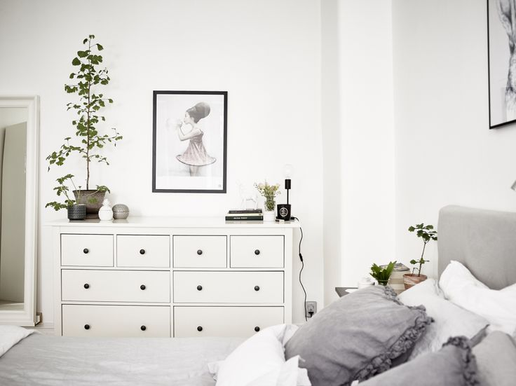 12 Best Interior Design Finds At IKEA | Laurel & Wolf