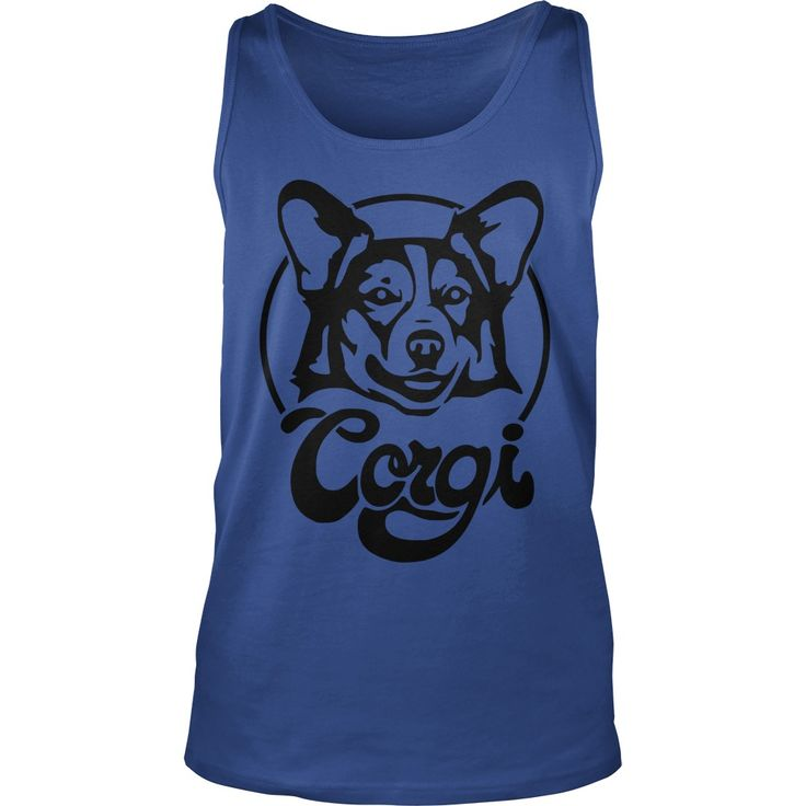 Funny Vintage Style Tshirt for Corgi  #gift #ideas #Popular #Everything #Videos #Shop #Animals #pets #Architecture #Art #Cars #motorcycles #Celebrities #DIY #crafts #Design #Education #Entertainment #Food #drink #Gardening #Geek #Hair #beauty #Health #fitness #History #Holidays #events #Home decor #Humor #Illustrations #posters #Kids #parenting #Men #Outdoors #Photography #Products #Quotes #Science #nature #Sports #Tattoos #Technology #Travel #Weddings #Women