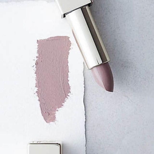 PINK | Colour pallets | #chosenbride #chosen #bride #wedding #pink #beauty  #Regram via @chosenbyoneday