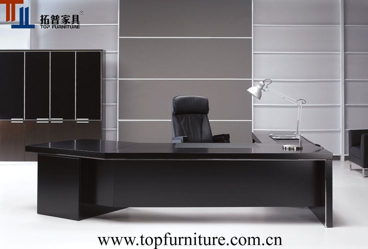 latest modern office table design. modern office table design of latest m