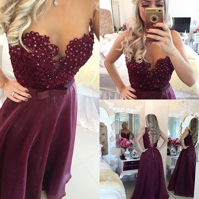Sexy Prom Dresses, Prom Dress,Long Evening Dress, Formal Dress,Prom Party Dress