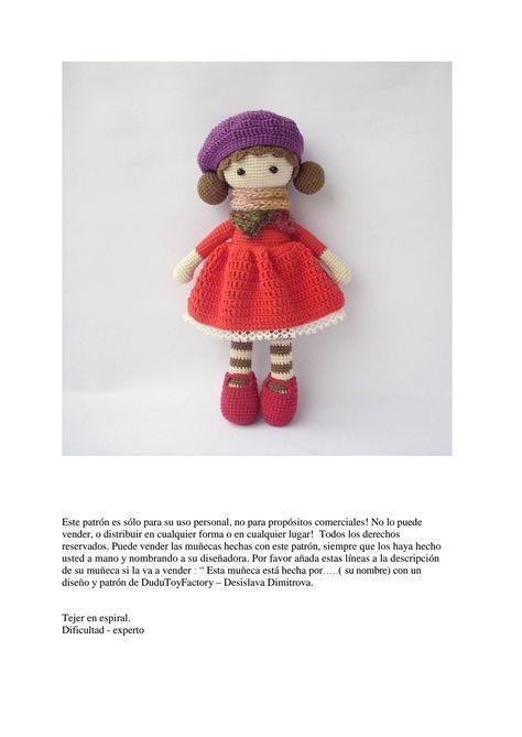 Sayfa 2 / 15