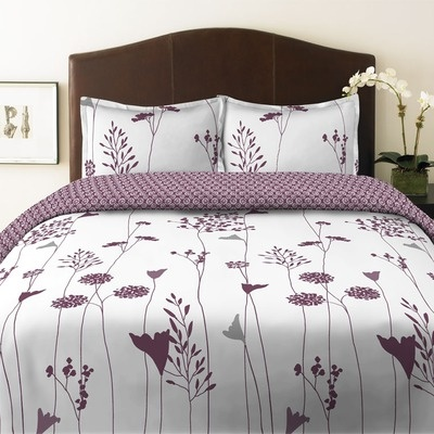Sunnydale Quilt Set Duvet Sets Duvet White Bedroom