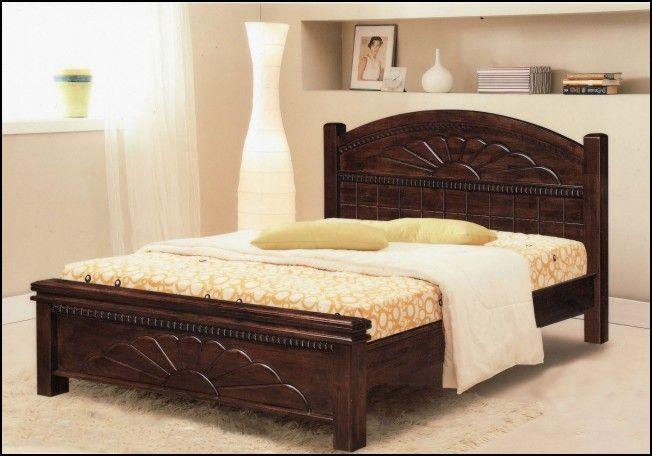Mattress Discounters Bed Frames