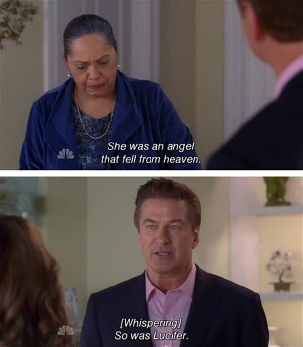 Funny Sayings And Quotes From Movies: 1000+ Jack Donaghy Quotes On Pinterest