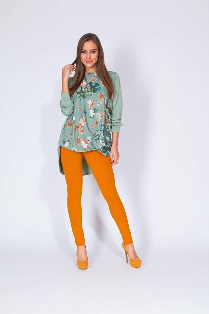 #mayochix #trouser #blouse #longsleeve #collection #musthave