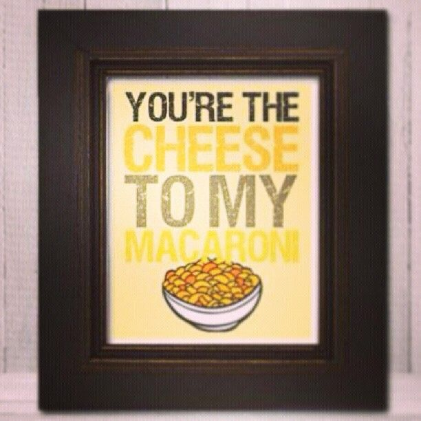 U complete me: Movie Posters, Funny Wall, Funny Things, Art Prints, Funny Stuff, Wall Prints, Backgrounds Colors, Funny Art, Kitchens Wall Art
