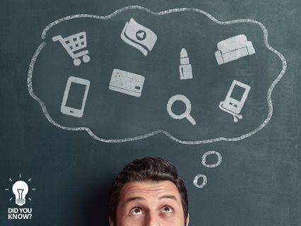 Wusstet ihr schon?  Ihr könnt ganz unkompliziert #Lyoness Partnerunternehmen in eurer Nähe finden und eure bevorzugte #Cashback Art auswählen: https://www.lyoness.com/at/search