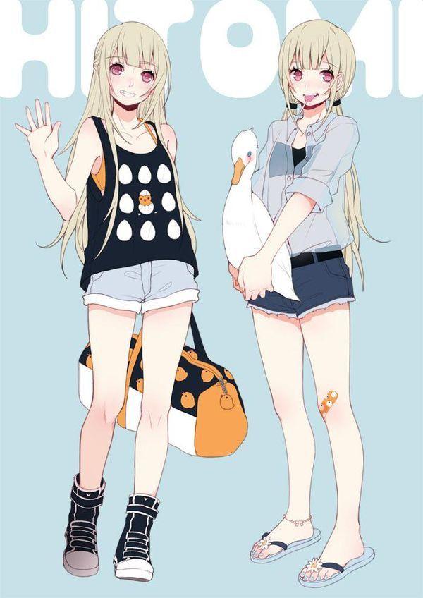 Anime People Style Manga Art Reference Tim Obrien Idol Girls Tumblr Coffee