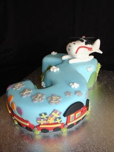 helicopter cake tin - Google Search