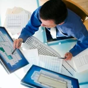 Find best Business valuation services at Jeffreywolf,CPA which provide all Accounting Servives at a reasonable cost.
