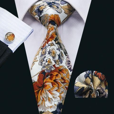 New Arrival Fashoin Men S Cotton Tie High Quality Brand Design Necktie Gravata For Party Wedding