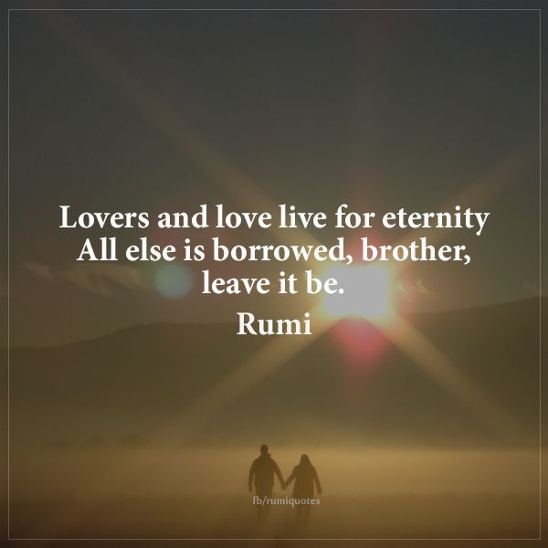 Quotes From Rumi On Love: Best 25+ Buddhism Religion Ideas On Pinterest