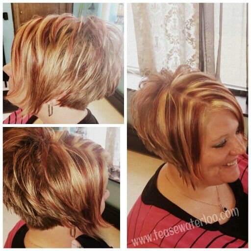 hair do style www styleseat amyobrien great hair in 2019 cabello 4912 | a33b6c53a7803495c03537066a4912fe hair style beauty