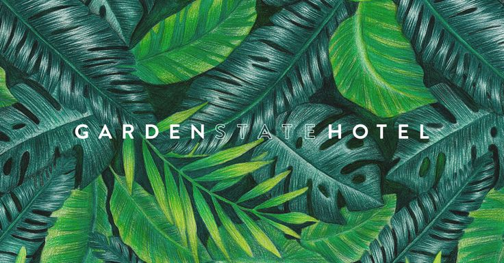 Looking for Best Restaurants Melbourne CBD? Garden State Hotel is a sprawling 4 level pub set in the cosmopolitan heart of Flinders Lane click here to view.