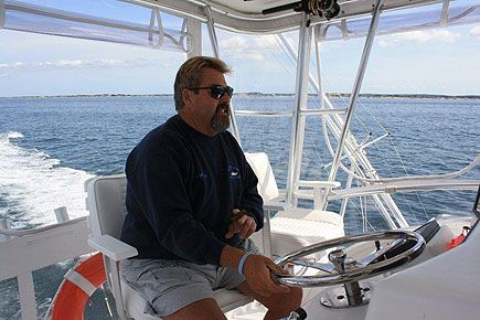 66 best images about cape cod charter fishing on pinterest for Cape cod fishing party boats
